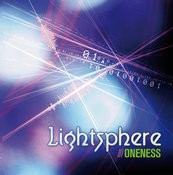 Audioload Music - LIGHTSPHERE - Oneness