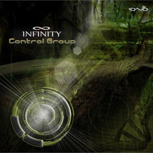 Iono Music - INFINITY - Control Group