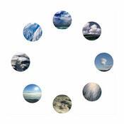 Virtual World Records - ISHQ - Skyspaces