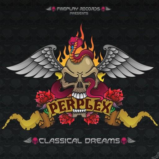 Fineplay Records - PERPLEX - Classical Dreams