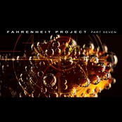 Ultimae Records - .Various - Fahrenheit Project Part Seven