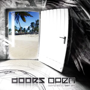24-7 Records - .Various - Doors open