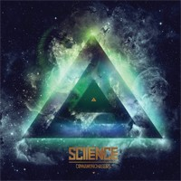 Modus Records - CINNAMON CHASERS - Science