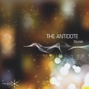 Mandala Records - THE ANTIDOTE - Skylab