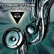Planet B.e.n. Records - COSMIC TONE - Uniting Forces