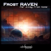 Ovnimoon Records - FROST RAVEN - Far Away From Home