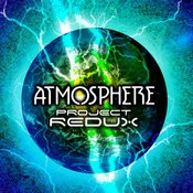 Parabola Music - PROJECT REDUX - Atmosphere