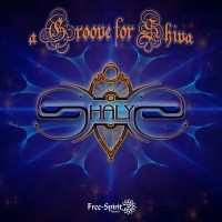 Free Spirit Records - SHALYS - A Groove for Shiva