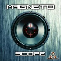 Fractal Records - MAGNETO - The Scope