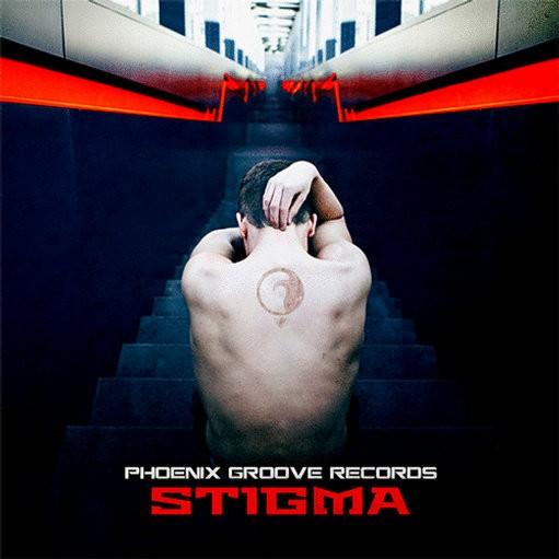 Phoenix Groove Records - .Various - Stigma