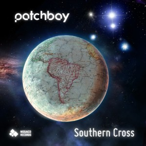 Mosaico Records - PATCHBAY - Southern Cross