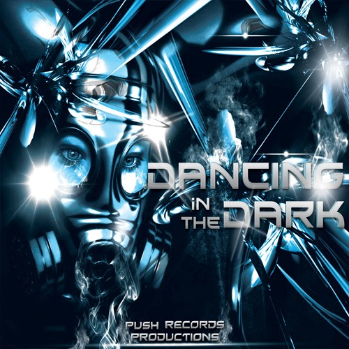 Push Records - .Various - Dancing In The Dark