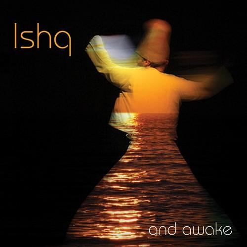 Interchill Records - ISHQ - And Awake