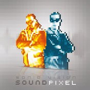Planet B.e.n. Records - SONIQ VISION - Soundpixel