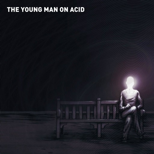 Ovnimoon Records - .Various - The Young Man On Acid