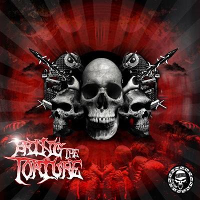 Apuruami Records - .Various - Bring The Torture