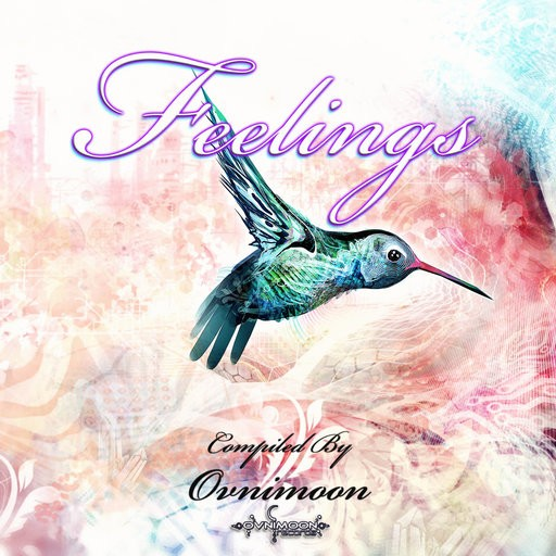 Ovnimoon Records - .Various - Feelings