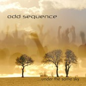 Savva Records - ODD SEQUENCE - Under The Same Sky