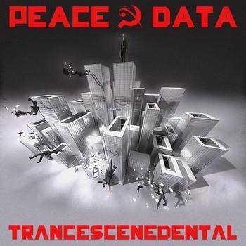 Sun Station - PEACE DATA - TranceSceneDental