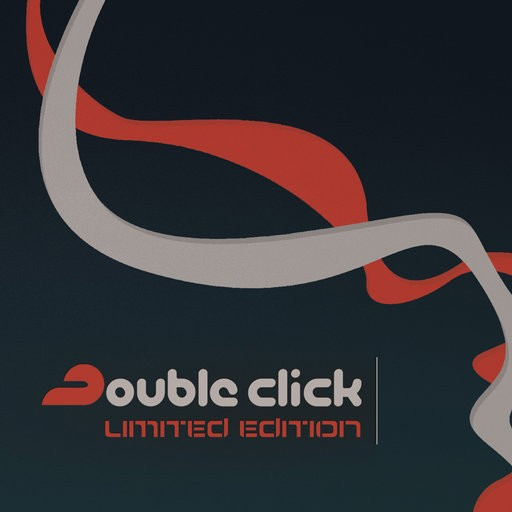 Com.pact Records - DOUBLE CLICK - Limited Edition