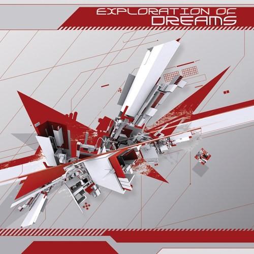 Dimensional Records - .Various - Exploration Of Dreams