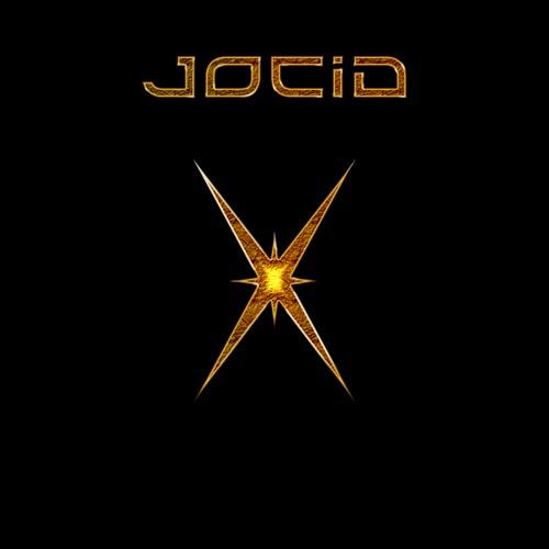 Pixan Recordings - JOCID - Jocid