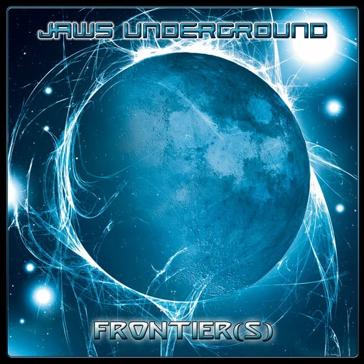 Geomagnetic.tv - JAWS UNDERGROUND - Frontier(s)