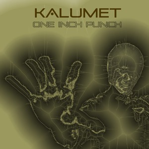 Random Records - KALUMET - One inch punch