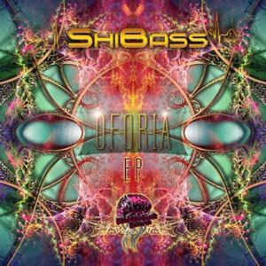 Biomechanix Records - SHIBASS - Oforia