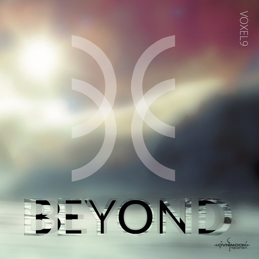 Ovnimoon Records - VOXEL9 - Beyond