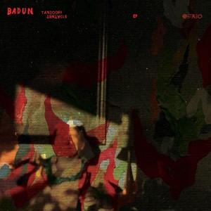 Mindwaves Music - BADUN - Tandoori Tentacle