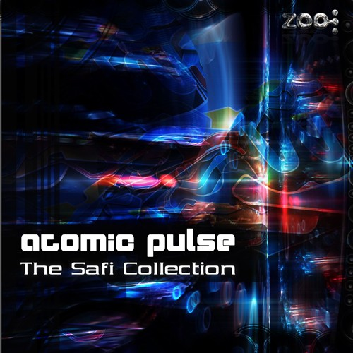 Zoo Music - ATOMIC PULSE - The Safi Collection