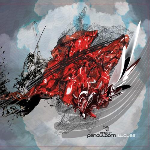 Sonic Loom Music - .Various - Penduloom Waves