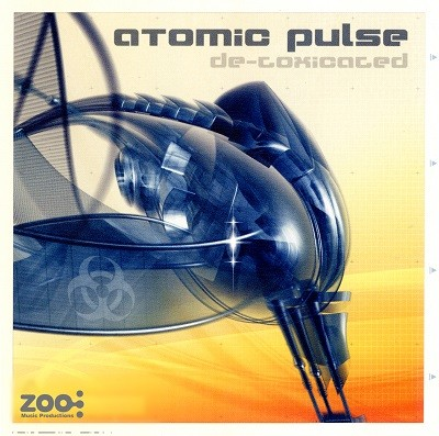 Zoo Music - ATOMIC PULSE - DeToxicated