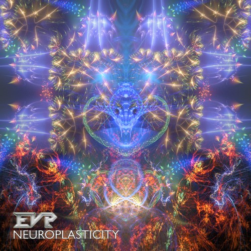 Wildthings Records - EVP - Neuroplasticity