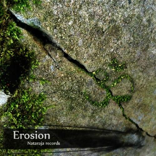 Nataraja Records - .Various - Erosion