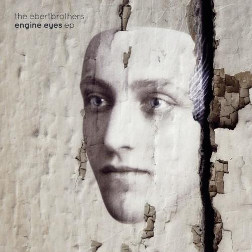 Mindwaves Music - THE ERBERTBROTHERS - Engine Eyes EP