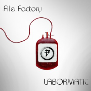 D-A-R-K- Records - FILE FACTORY - File Factory