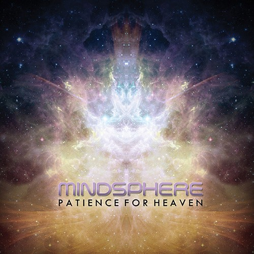Suntrip Records - MINDSPHERE - Patience For Heaven