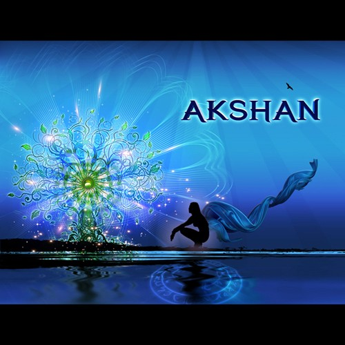 Altar Records - AKSHAN - The Tree Of Life