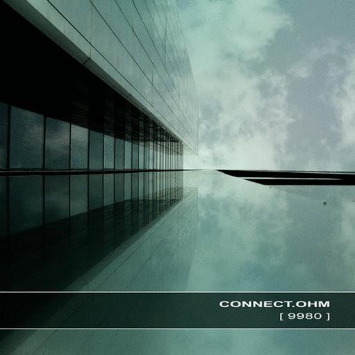 Ultimae Records - CONNEC.OHM - 9980