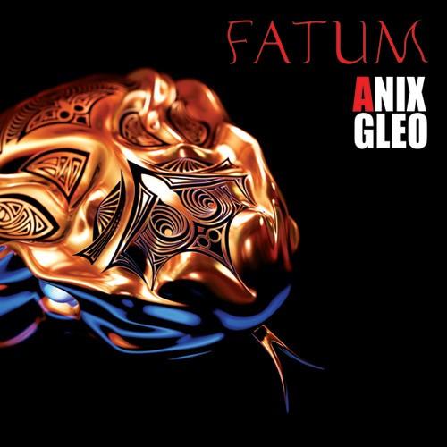 Arkona Creation - ANIX GLEO - Fatum