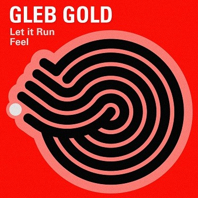 Iboga Records - GLAB GOLD - Single (Digital EP)