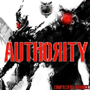 Global Army Music - .Various - Authority