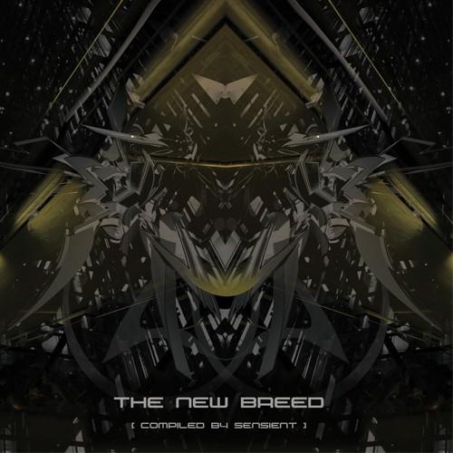 Zenon Records - .Various - The New Breed