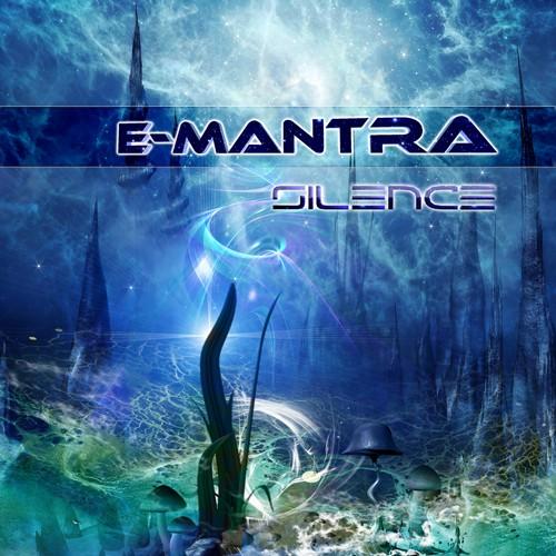 Altar Records - E-MANTRA - Silence