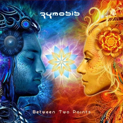 Altar Records - ZYMOSIS - Between Two Points