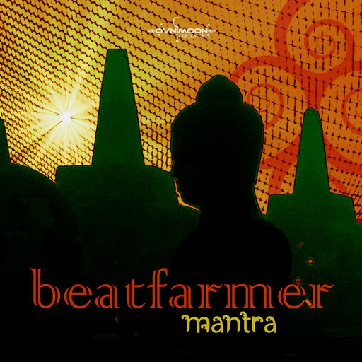 Ovnimoon Records - BEATFARMER - Mantra