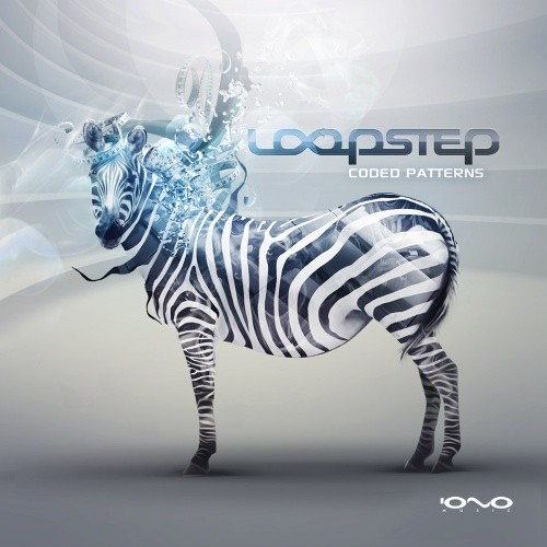 Iono Music - LOOPSTEP - Coded Patterns