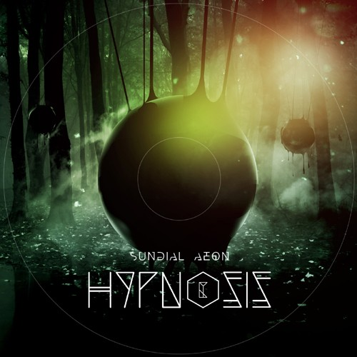 Impact Studio Records - SUNDIAL AEON - Hypnosis